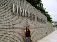 UN tourist shot.jpg