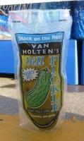 dill pickle in bag.jpg