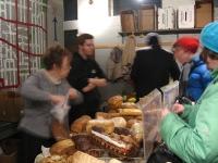 dufferin-farmers-market.jpg