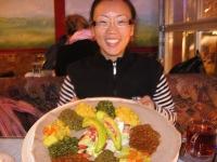 ethiopian-dinner.jpg