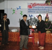 christmas-present-from-uhdp-ajan-tui-l-and-ajan-jamlong_0.jpg